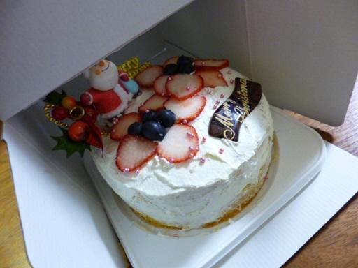 余った ケーキ 美味しく 保存 する 簡単 方法 6選 やってはいけない こと