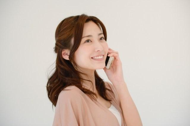 フルア クレフ 解約 できない 電話 繋がらない 時 対処法 株式会社 プロテオ 電話 番号 コチラ