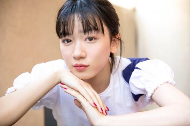 3時のヒロイン 福田麻貴さん かわいい 話題 あいみょん 小松菜奈 似てる 画像 チェック