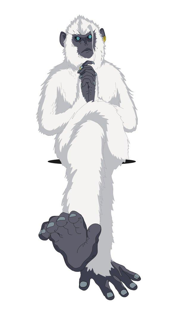 木村拓哉 ドラえもん 映画 声優 どっきり 企画 役 謎の男 ジル
