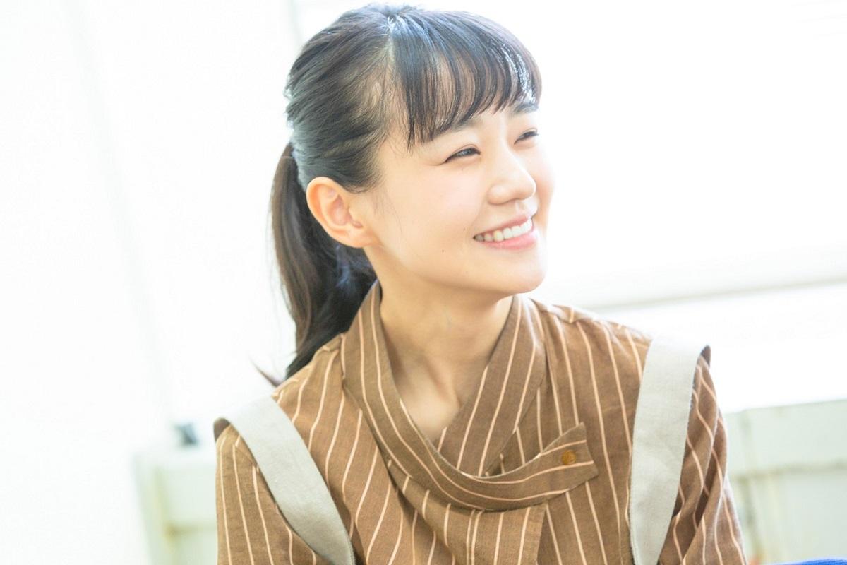 奈緒 出身 中学 高校 出演 CM まとめ デビュー きっかけ ついて