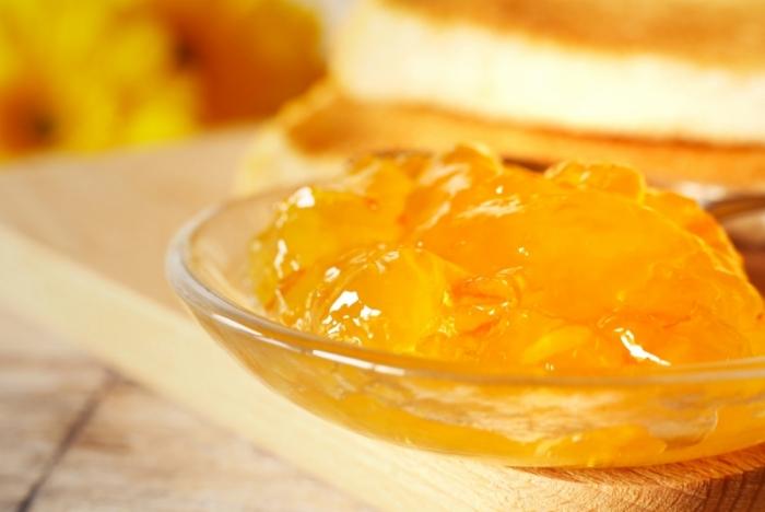 大量 余った みかん 救済 美味しい アレンジ レシピ みかん 驚く 効果