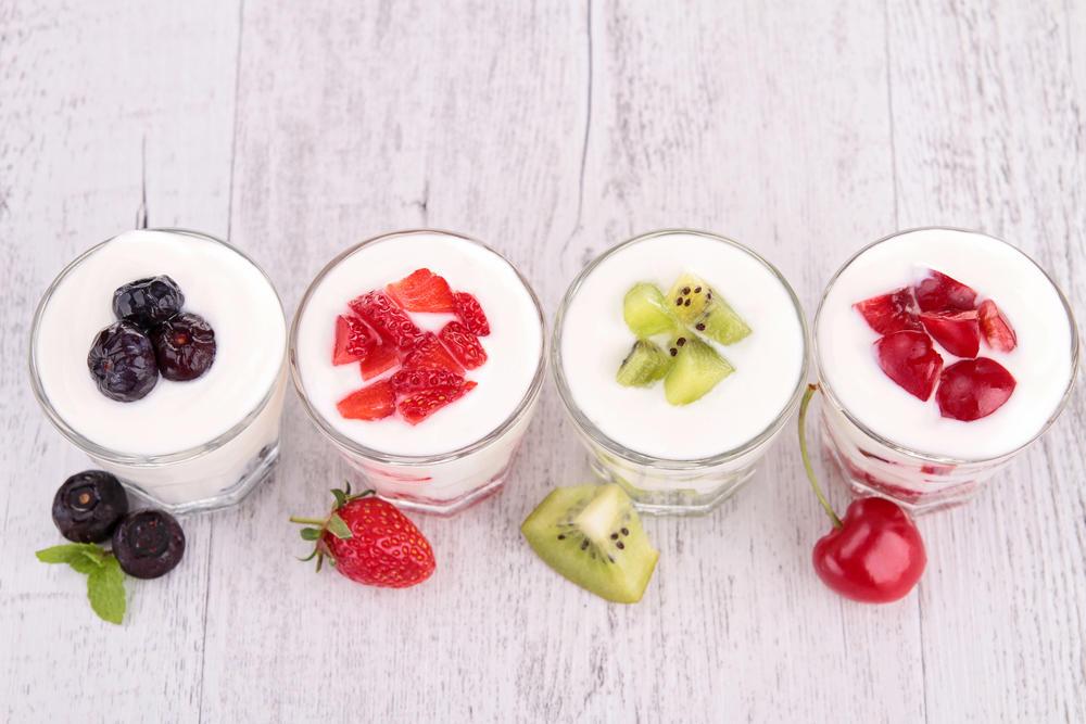 スキール とは ついに 日本 上陸 ダイエット 効果 高たんぱく 低脂肪 低カロリー