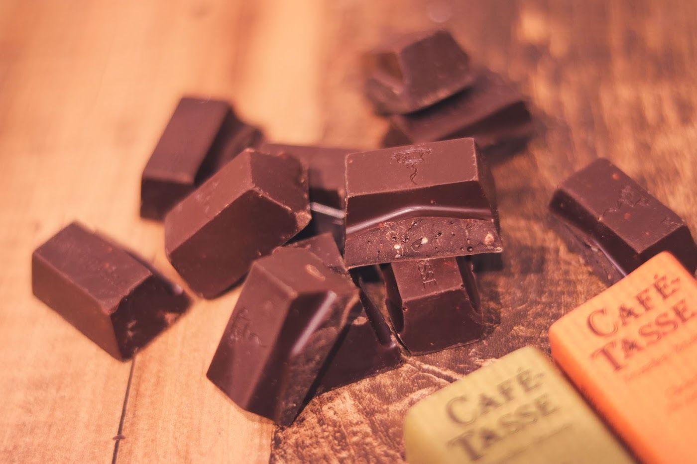 ローソン ショコラ スイーツ 全 7種類 紹介 発売日 価格