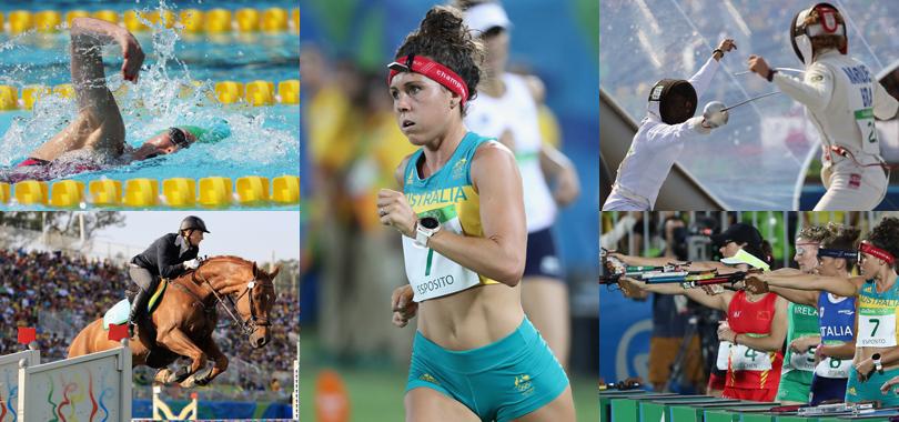 東京 オリンピック 中止 過去 5回 オリンピック 中止 事例