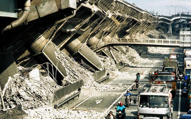 阪神淡路大震災 25年 1・17 つどい 今 思うこと そして つなぐ