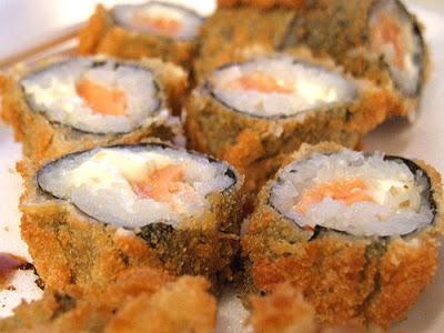 恵方巻き 残り 保存 方法 美味しく 食べる リメイク レシピ 6選