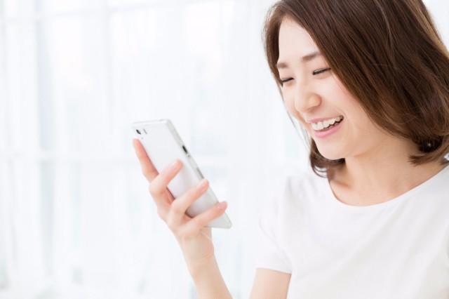 ビナリス 解約 方法 簡単 メール 電話 どっち 早い