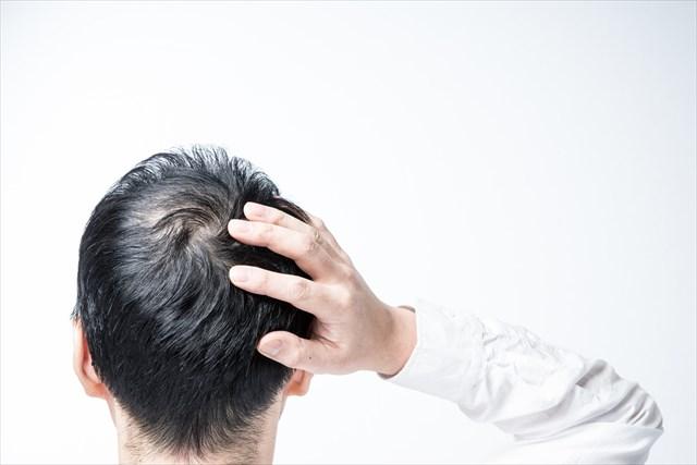 ニューモ 育毛 効果 なし スカルプ 成分 個人差 ある