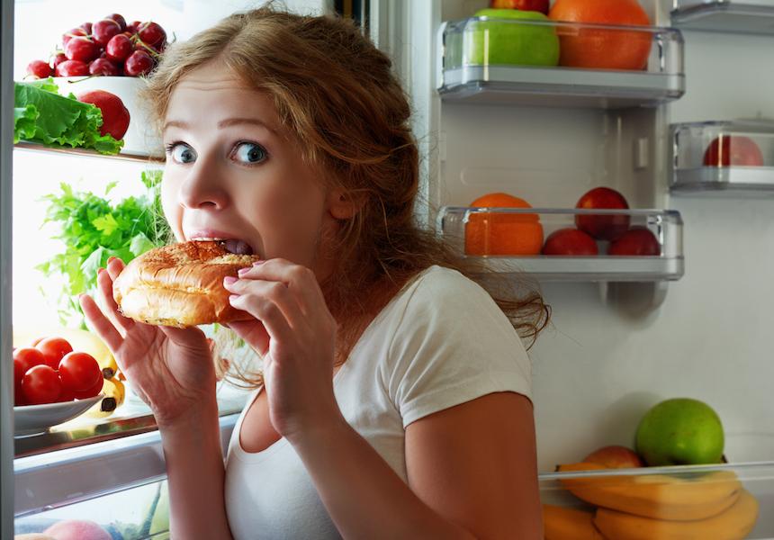 バナキャベダイエット とは 効果 やり方 紹介 実際 口コミ