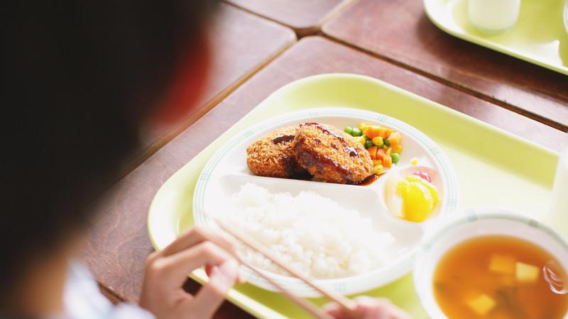 食べて応援学校給食キャンペーン とは 対象 商品 食品 ロス 防ぐ 送料 無料
