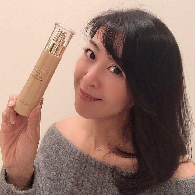 ヘアリシェ HARICHE 薬用スカルプエッセンス 最安値 公式サイト 市販 通販