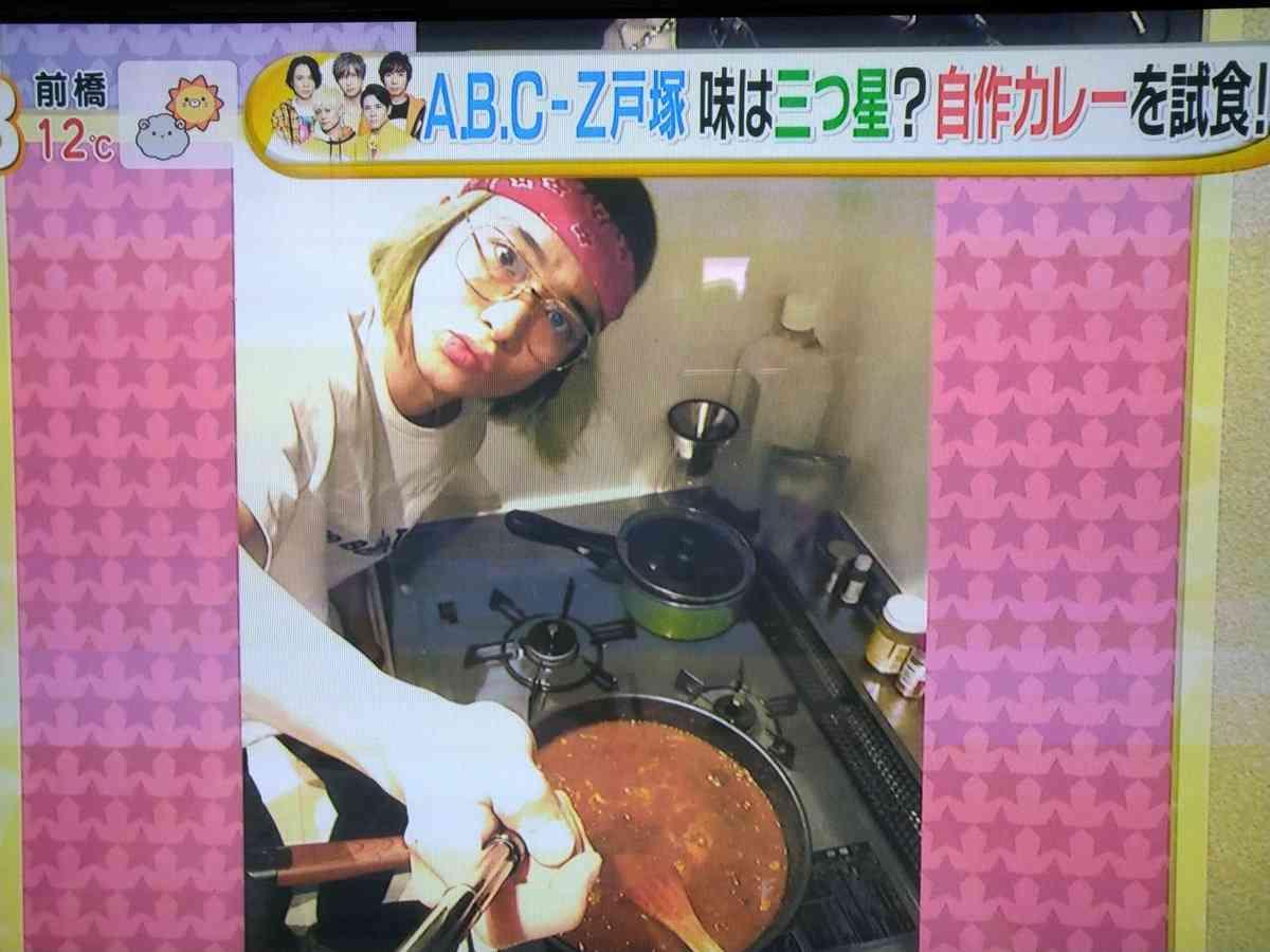 A.B.C-Z 戸塚 生 放送 欠席 連絡 付かず 消息 不明 動画 あり ファン 心配 声