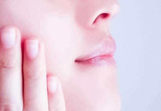 ビハキュア 副作用 ある アレルギー 危険性 ついて まとめ