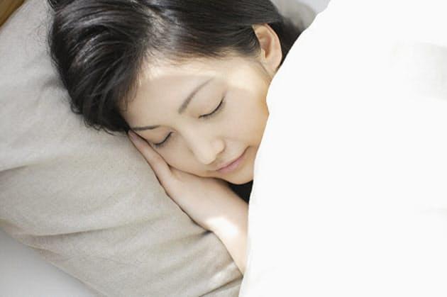 グラマラスパッツ 活用 術 紹介 運動 時 寝る 時 使い方