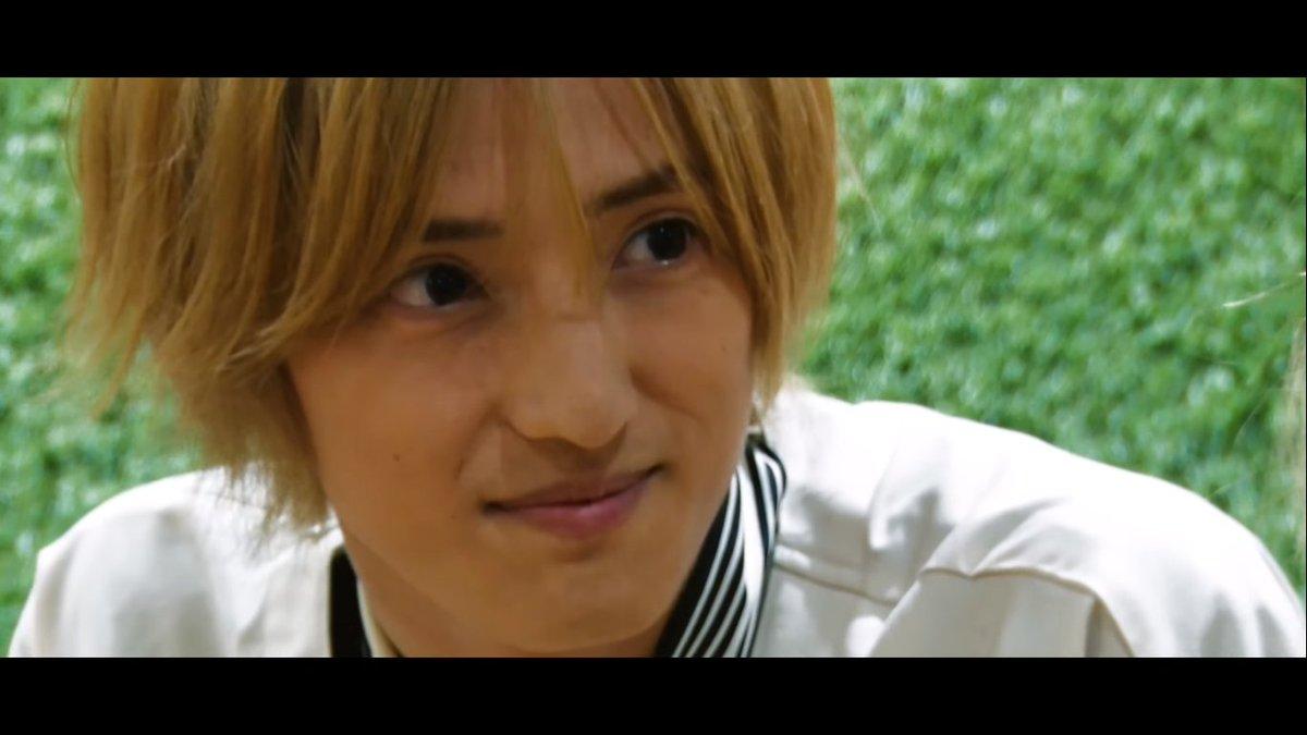 川島如恵留 天てれ時代 画像 過去 出演番組 ドラマ