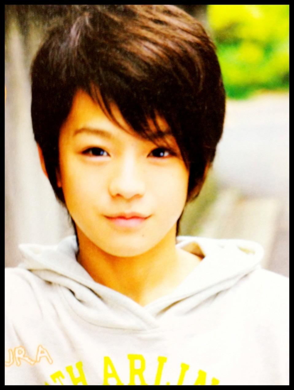 松倉海 妹 芸能人 かわいい 画像 ある