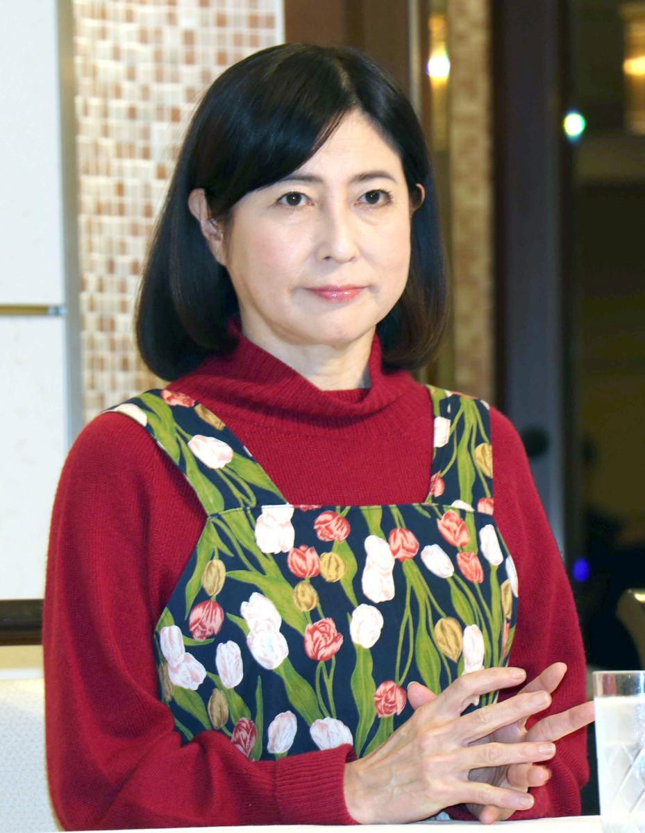 岡江久美子 新型 コロナウイルス 死去 重症化 原因