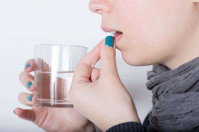 腸活の素 効果 なし 公式サイト 評判