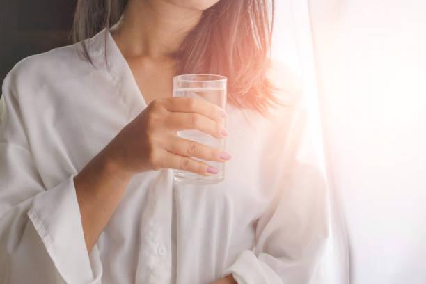 腸活の素 副作用 アレルギー 何才 飲む 大丈夫