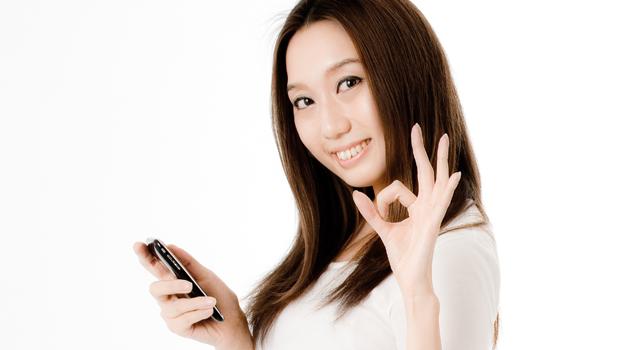 スラッと美スリム 解約 簡単 方法 メール 電話 届かない 対処法
