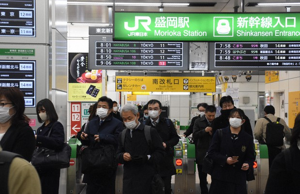 岩手 鳥取 2県 感染者 ゼロ その 理由 実 すでに 感染者 いる