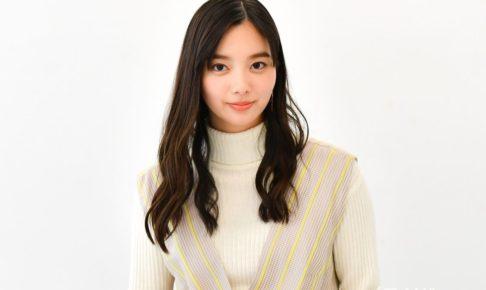 ドラマ ギルティ 新川優愛 役名 役柄 性格 恋愛設定 徹底解説