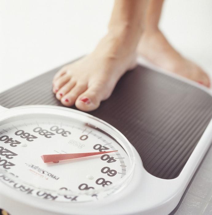 酵水素328選 生サプリメント 効果 痩せない 体重 減る