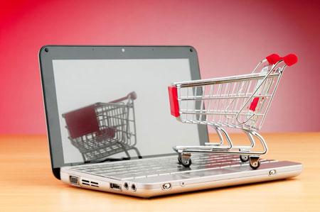 ブレッシュ 最安値 公式サイト Amazon 楽天 割高