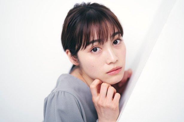 ドラマ ギルティ キャスト 一覧 相関図 紹介