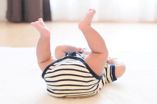 赤ちゃん 相談室 とは 育児 悩み ポジティブ ツイッター 話題