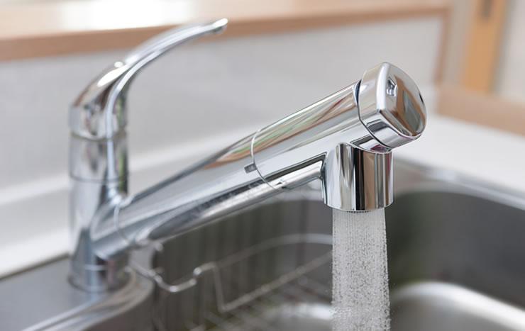 ジクワット とは 水道水 水質 基準 4月 国民 知らされず 変更 影響 とは