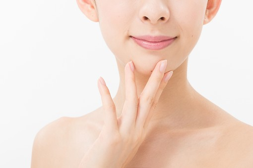 どくだみ化粧水 シミ 効果抜群 時期