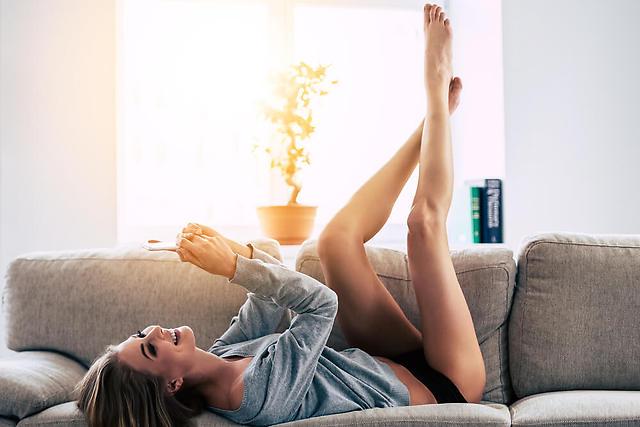 気功 治療 やり方 紹介 自宅 個人 でも できる 方法