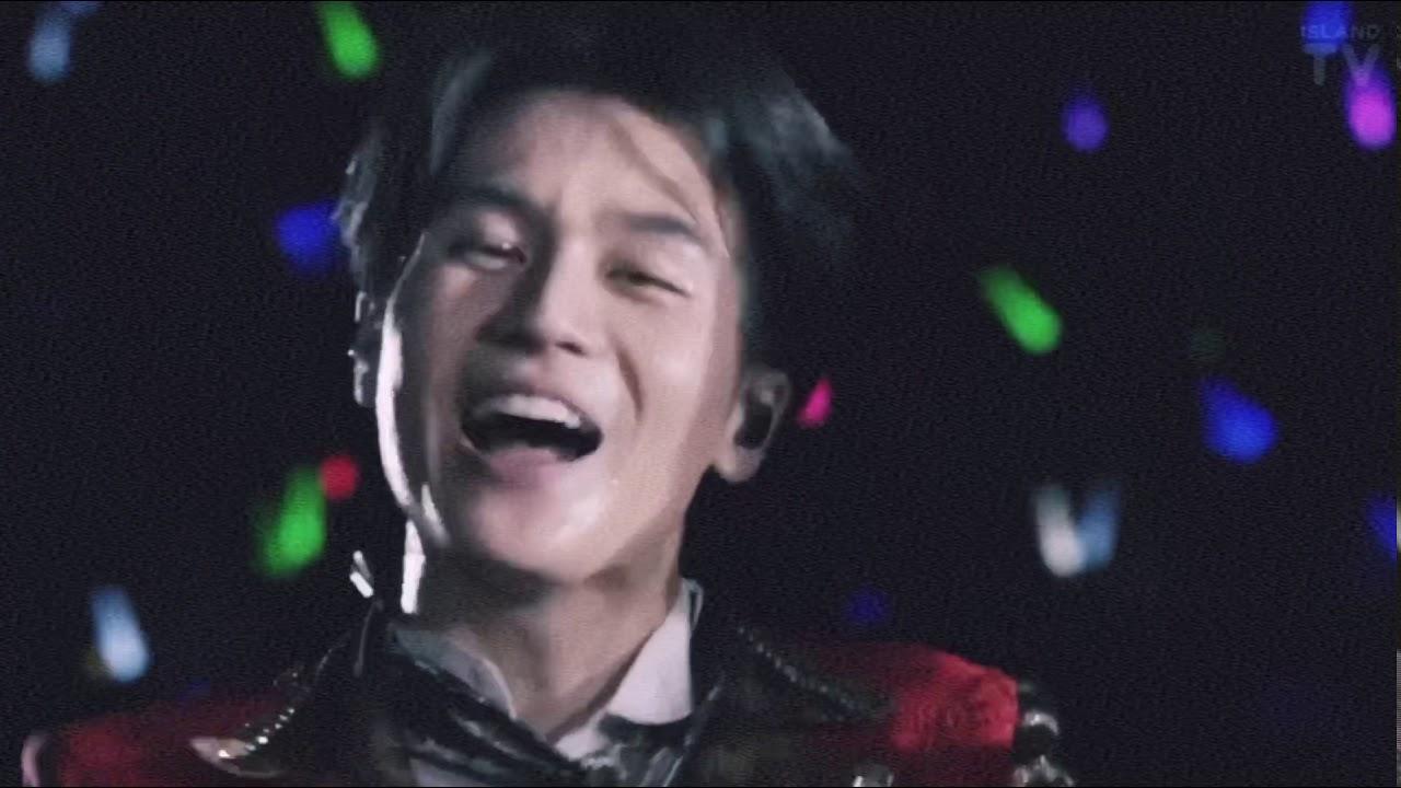 松田元太 出身高校 大学 どこ 偏差値 高い