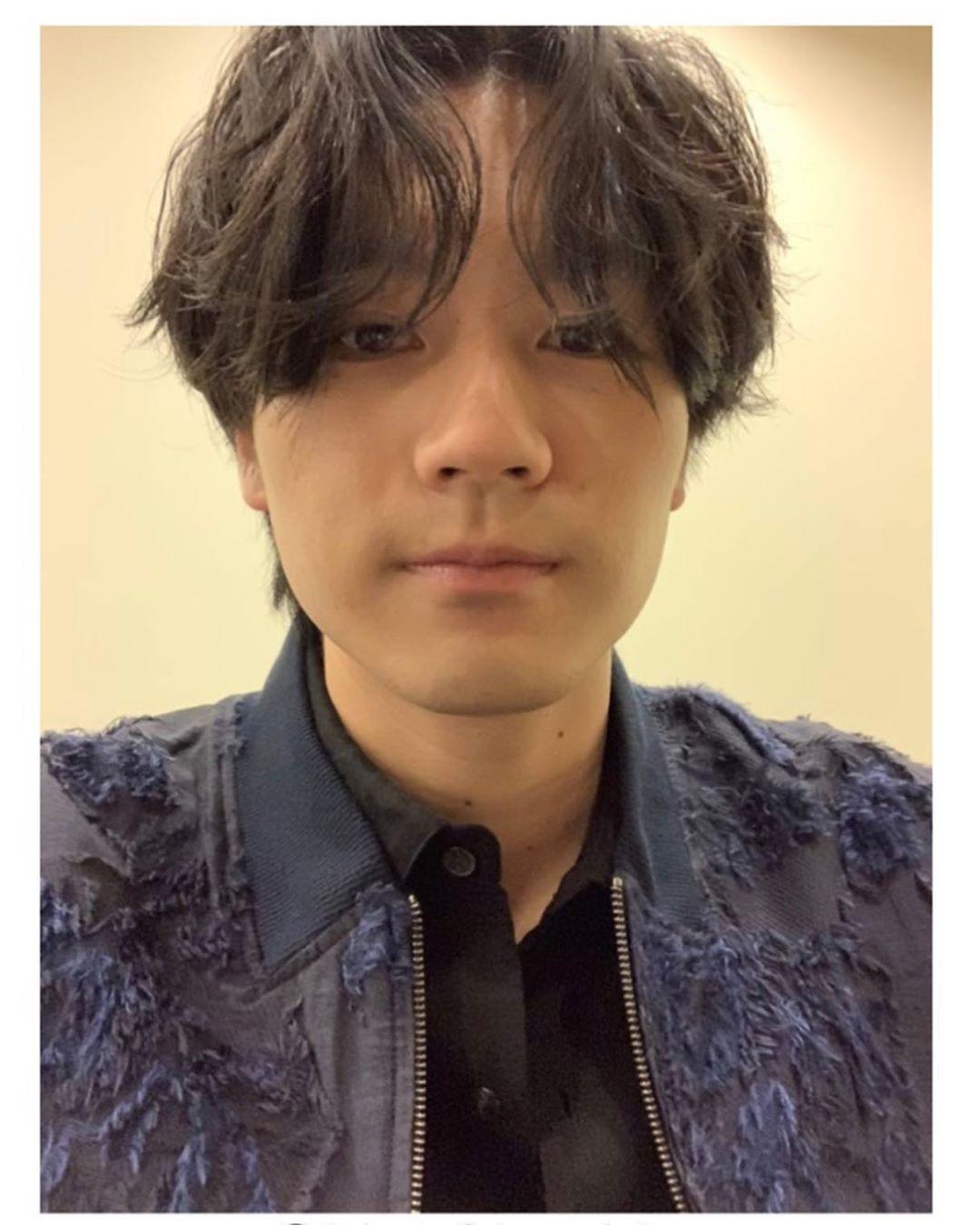 松田元太 スカッとジャパン 出演作 どれ 胸キュン 半端ない 話題
