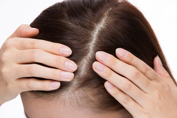 シマボシ shimaboshi ヘア エッセンス 効果 なし 髪の毛 サラサラ ならない