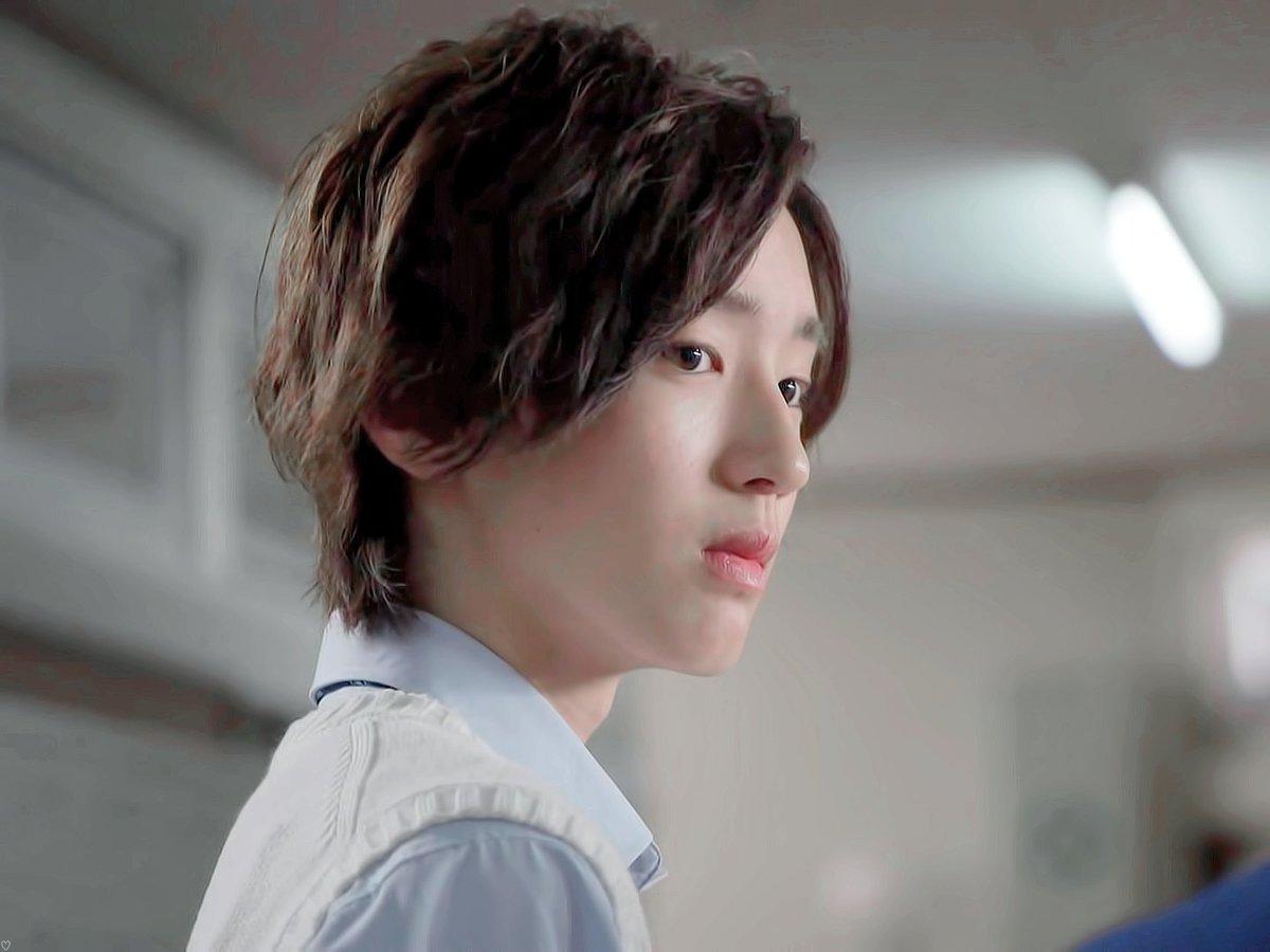 なにわ男子 道枝駿佑 熱愛発覚 あいなん 高校 同級生