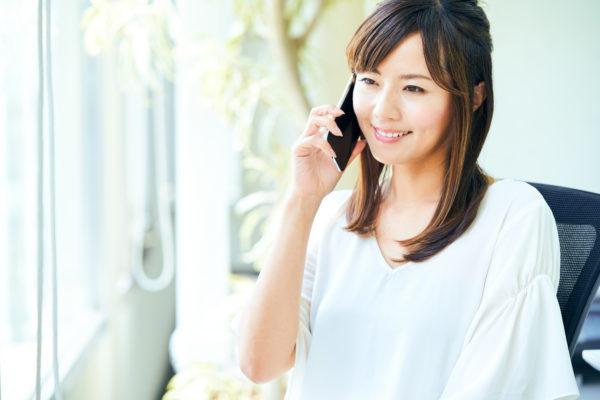 シマボシ shimaboshi ヘア エッセンス 解約 メール できない 確実 する なら 電話