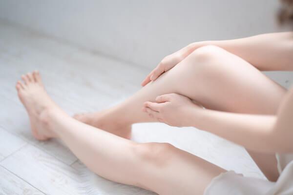 ジョモタン 口コミ 評判 公式 サイト レビュー 嘘