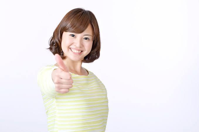 エア カラー フォーム 口コミ ボタニカル