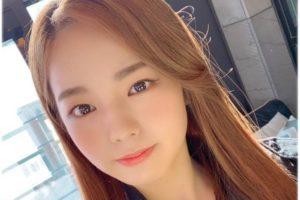 NiziU ニジュー アヤカ 新井彩花 國學院 頭が良い 学歴