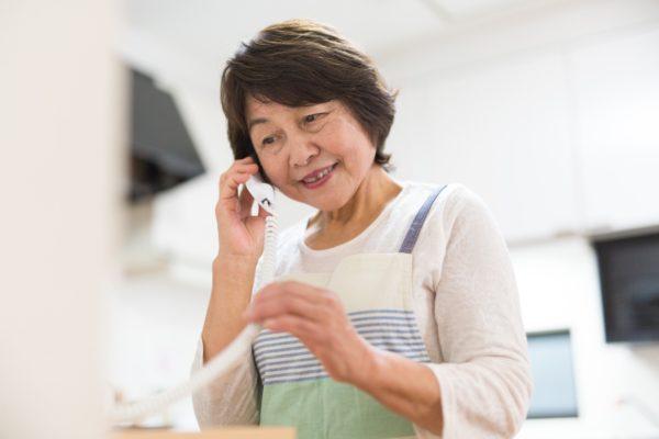 ボタニカル エア カラー フォーム 解約 メール 電話 どっち 良い 販売 会社 信用 できる
