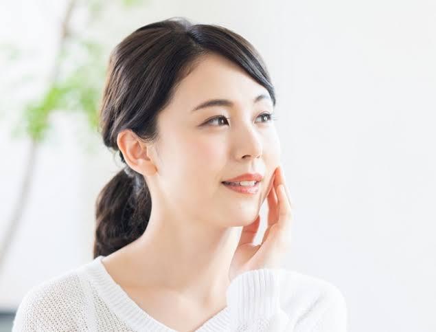 アルフェ ALFE ビューティーコンク 口コミ 評判 肌 ハリ