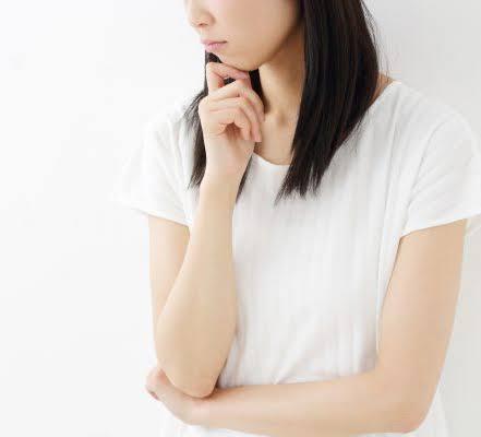 ビオフル BIOFULL ダイエット 効果 痩せない 口コミ