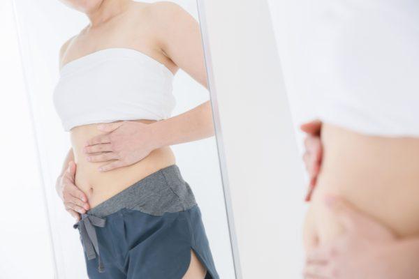 ビオフル 口コミ 悪い ダイエット 効果 なし ホント