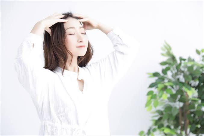 フッサ FUSSA 公式サイト 口コミ 評判 嘘 育毛効果