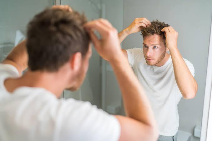 ランブットトニック Rambut tonic 育毛効果 口コミ 評判 悪い ランブットトニック Rambut tonic 育毛効果 口コミ 評判 悪い