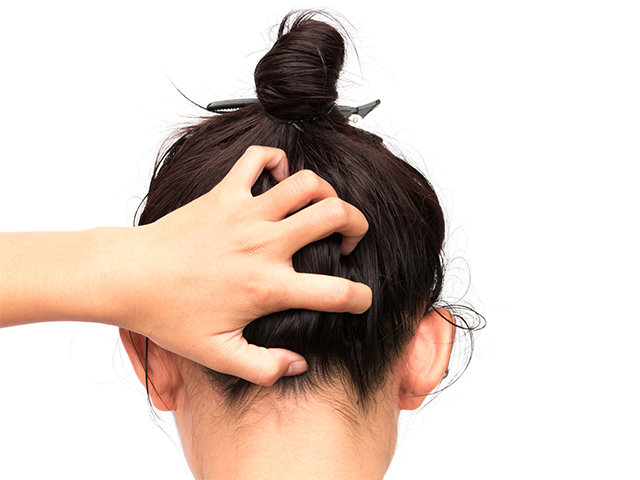 フッサ FUSSA 育毛 効果 なし 口コミ 評判 悪い ホント