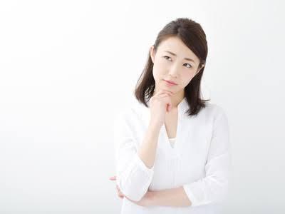 シボル SHIBORU 口コミ 評判 黒麹菌 効果